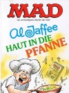 Thumbnail of Al Jaffee haut in die Pfanne #66