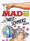 Image of Weltschmerz #67