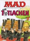 Image of Zum Totlachen #70