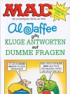 Image of Kluge Antworten auf dumme Fragen (V) #71