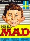 MAD Paperbacks