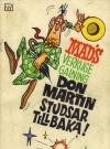 Thumbnail of Don Martin studsar tillbaka! #6