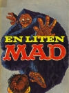 Thumbnail of En liten MAD #8