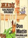 Don Martin snubblar vidare #10