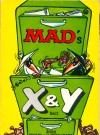 X & Y del 2 #17