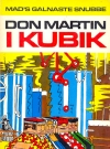 Image of Don Martin i kubik #21