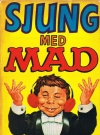 Image of Sjung med MAD #29