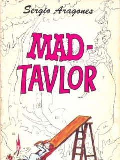 Go to MAD-tavlor #36