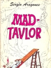 Image of MAD-tavlor #36