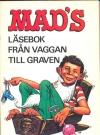 MADs läsebok fran vaggan till graven #38