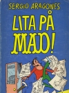 Image of Lita på MAD! #42