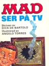Image of MAD ser på TV #43