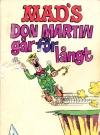 Don Martin går för långt #47