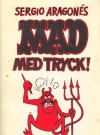 Image of MAD med tryck! #48