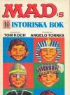 MADs historiska bok #52