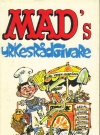 MADs yrkesrådgivare #57