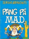 Image of Pang på MAD #59