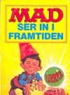 Image of MAD ser in i framtiden #68