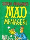 Image of MAD menageri #84
