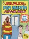 Don Martin apar sig #92