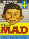 Thumbnail of 2:a upplagan: Mera MAD