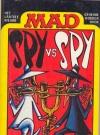 Thumbnail of Het laatste nieuwe geheime dossier over Spy vs Spy #1