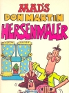 Thumbnail of Don Martin hersenmaler #16