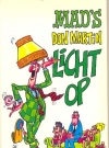 Image of MADs Don Martin licht op #18