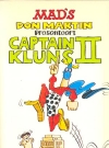 Thumbnail of Captain Kluns 2 #20