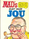 MADs Dave Berg kijkt naar jou #21
