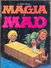 Il libro della magia di MAD