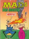Thumbnail of MADs Don Martin vaers go #3