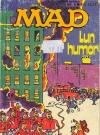 Thumbnail of Lun humor #6