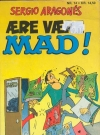 Aere vaere MAD! #14