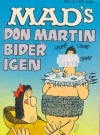 MADs Don Martin bider igen #15