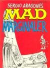 Image of MAD marginaler #31