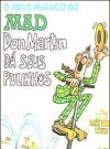 Thumbnail of Don Martin da seus pulinhos
