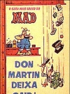 Thumbnail of Don Martin deixa cair!
