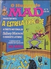 O humor do MAD Paperbacks #5