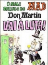 Thumbnail of Don Martin vai a luta