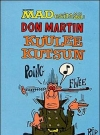 Thumbnail of Don Martin Kuulee Kutsun