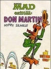 Image of Don Martin hyppii silmille #7