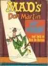 Image of Mad's Don Martin gjør suksess! #8