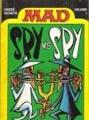 Spy vs Spy - Dossie Secreto #1
