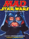 Image of MAD about Star Wars - Thirty years of Classic Parodies