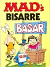 Thumbnail of Mad's bisarre basar #9