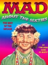 Image of Mad About the Sixties: The Best of the Decade