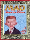 Image of Mad About the Fifties: The Best of the Decade