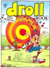 Image of Don Martin's Droll Book  • USA • 1st Edition - New York