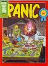 Thumbnail of Panic
